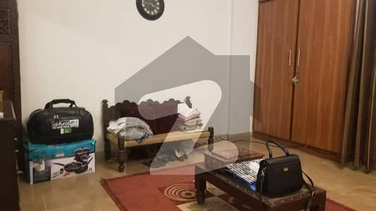 2000 sq. ft Duplex Apartment for sale DHA phase 6