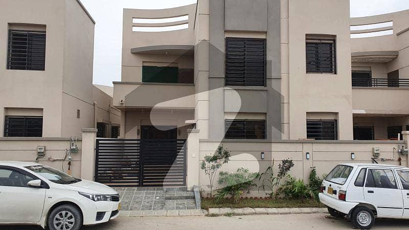 باغِ کورنگی کورنگی کراچی میں 4 کمروں کا 10 مرلہ مکان 2.59 کروڑ میں برائے فروخت۔