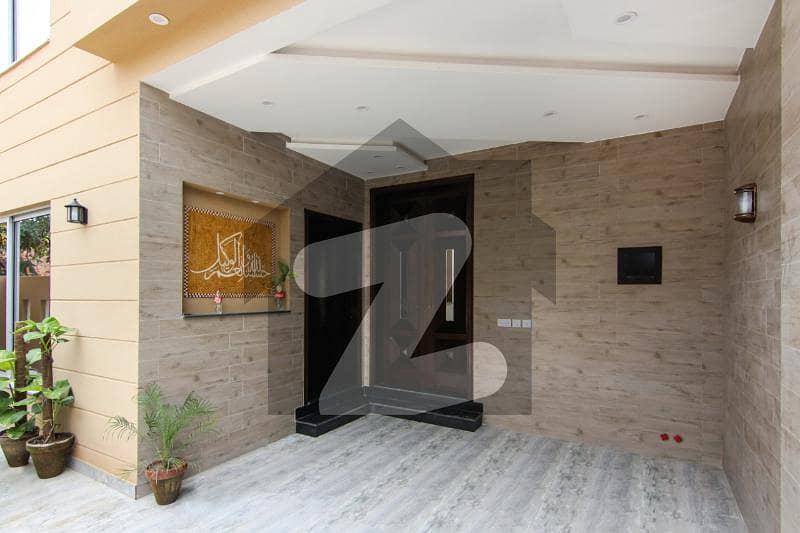 اسٹیٹ لائف فیز 1 - بلاک اے اسٹیٹ لائف ہاؤسنگ فیز 1 اسٹیٹ لائف ہاؤسنگ سوسائٹی لاہور میں 3 کمروں کا 5 مرلہ مکان 1.4 کروڑ میں برائے فروخت۔