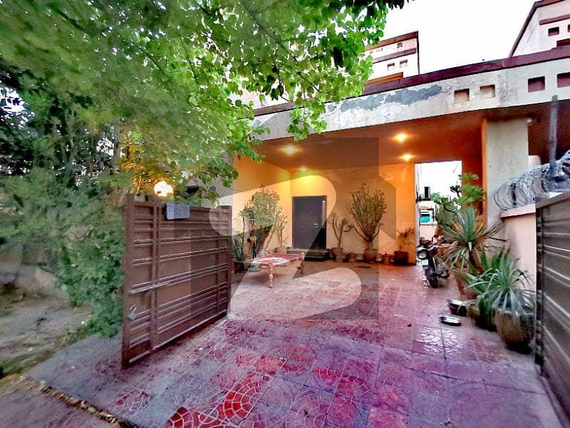 اسٹیٹ لائف ہاؤسنگ فیز 1 اسٹیٹ لائف ہاؤسنگ سوسائٹی لاہور میں 5 کمروں کا 10 مرلہ مکان 1.9 کروڑ میں برائے فروخت۔