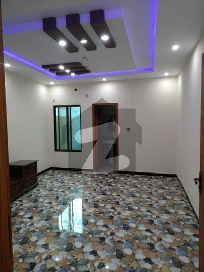 Brand New Furnished House For Rent In Mehar Fiaz Fateh Gar Harbasnpura