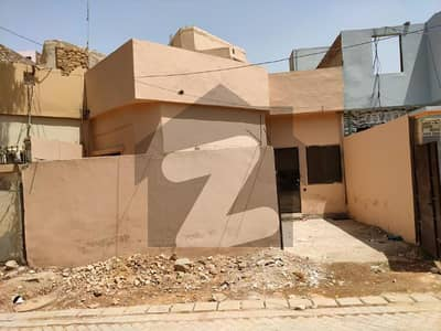 New Bungalow In Naqash Villas Phase 2 For Sale