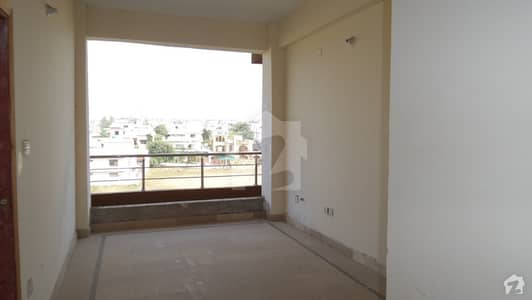 Ideal Flat Just Became Available For Sale In