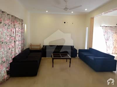 1 Kanal House For Rent In Chinar Bagh