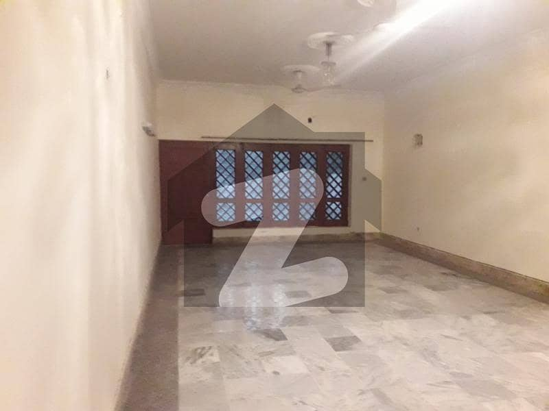 F8 Size 600 Double Storey House 4beds Price 13 Core . not Real Pic