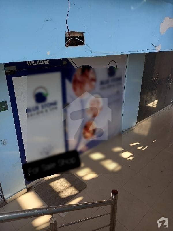 بحریہ ٹاؤن ۔ سوِک سینٹر بحریہ ٹاؤن فیز 4 بحریہ ٹاؤن راولپنڈی راولپنڈی میں 3 مرلہ دکان 99 لاکھ میں برائے فروخت۔