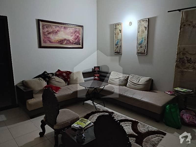 ڈیوائن گارڈنز لاہور میں 3 کمروں کا 8 مرلہ مکان 2.05 کروڑ میں برائے فروخت۔