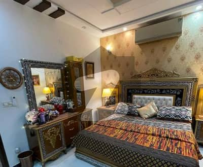 5 Marla Neat And Clean House Available For Sale In Pak Arab