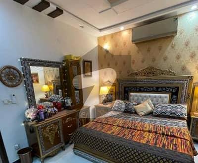 پاک عرب سوسائٹی فیز 1 - بلاک بی پاک عرب ہاؤسنگ سوسائٹی فیز 1 پاک عرب ہاؤسنگ سوسائٹی لاہور میں 3 کمروں کا 5 مرلہ مکان 1.25 کروڑ میں برائے فروخت۔