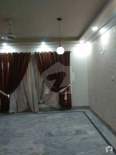 Prominently-Located House Available In Canal Road For Rent