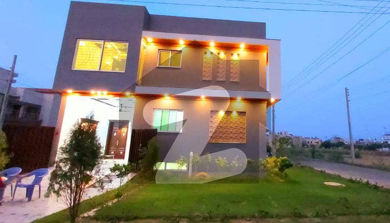 اسٹیٹ لائف ہاؤسنگ فیز 1 اسٹیٹ لائف ہاؤسنگ سوسائٹی لاہور میں 3 کمروں کا 5 مرلہ مکان 1.35 کروڑ میں برائے فروخت۔
