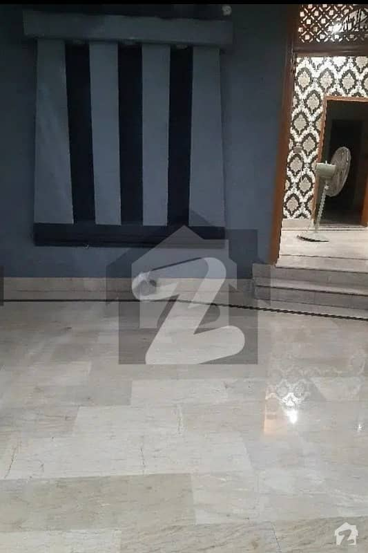 Looking For A House In Al Rehman Garden Phase 2