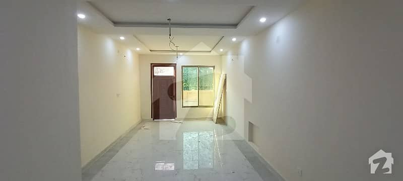 A Graceful 35x80 House Is Available For Sale In I-8,
