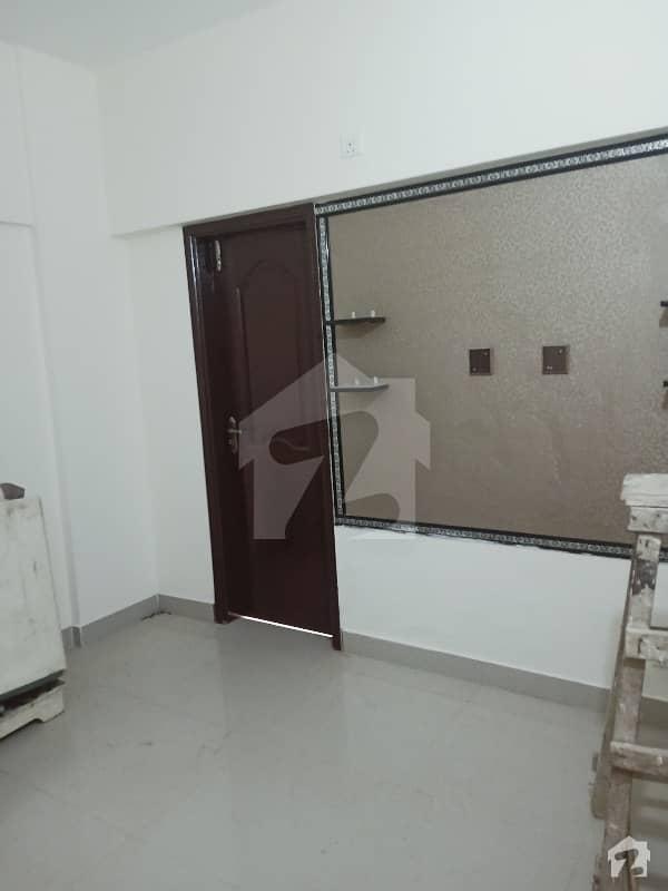 صائمہ عریبین ولاز گداپ ٹاؤن کراچی میں 3 کمروں کا 5 مرلہ مکان 36 ہزار میں کرایہ پر دستیاب ہے۔