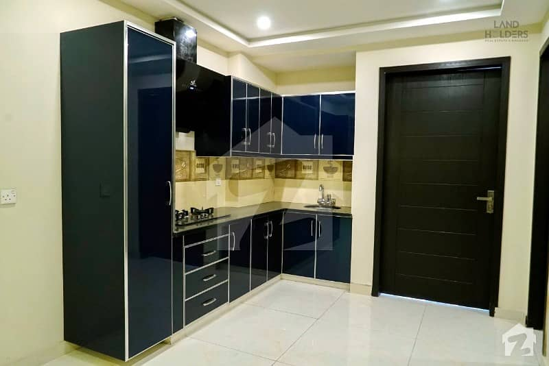 500 Sq Ft For Sale With Easy Monthly Installment Plan In Iqbal Block Bahria Town Lahore