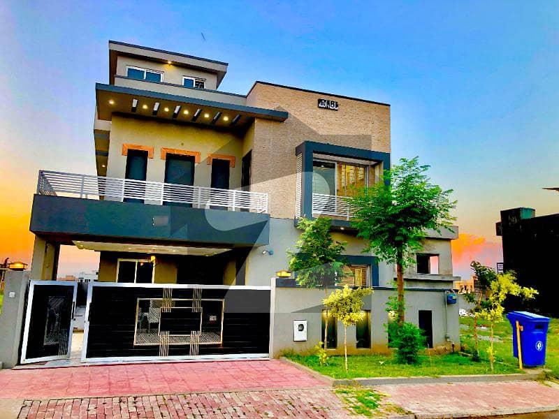 Decent Villa At Lowest Price
