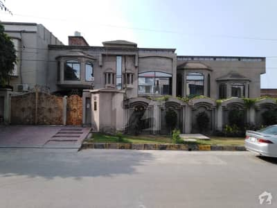 House Is Available For Sale Civil Line