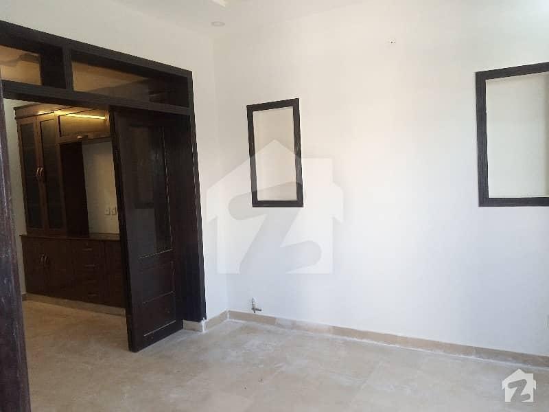 ڈی ۔ 12 اسلام آباد میں 2 کمروں کا 5 مرلہ زیریں پورشن 45 ہزار میں کرایہ پر دستیاب ہے۔
