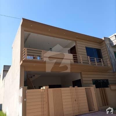 غوری ٹاؤن اسلام آباد میں 3 کمروں کا 5 مرلہ مکان 95 لاکھ میں برائے فروخت۔