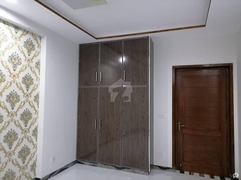 ملٹری اکاؤنٹس ہاؤسنگ سوسائٹی لاہور میں 5 کمروں کا 8 مرلہ مکان 1.9 کروڑ میں برائے فروخت۔