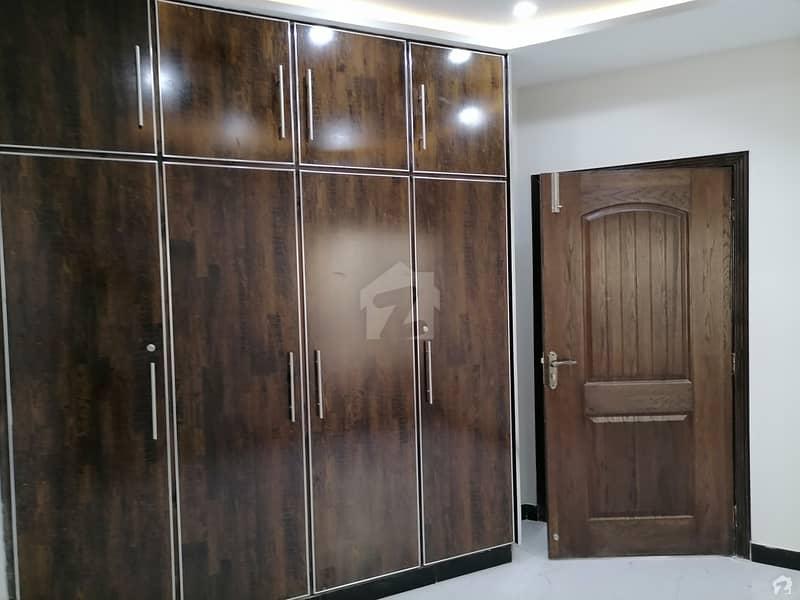 ملٹری اکاؤنٹس ہاؤسنگ سوسائٹی لاہور میں 5 کمروں کا 4 مرلہ مکان 1.32 کروڑ میں برائے فروخت۔