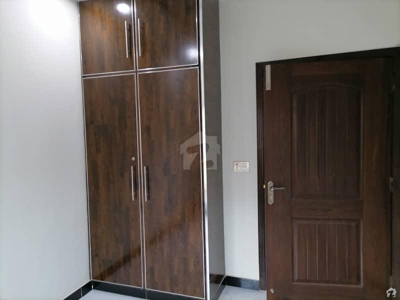 ملٹری اکاؤنٹس ہاؤسنگ سوسائٹی لاہور میں 3 کمروں کا 4 مرلہ مکان 1.28 کروڑ میں برائے فروخت۔