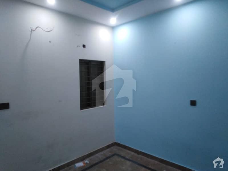 ملٹری اکاؤنٹس ہاؤسنگ سوسائٹی لاہور میں 3 کمروں کا 4 مرلہ مکان 1.15 کروڑ میں برائے فروخت۔