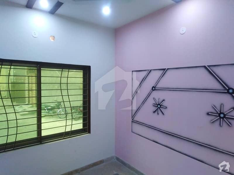 ملٹری اکاؤنٹس ہاؤسنگ سوسائٹی لاہور میں 3 کمروں کا 4 مرلہ مکان 95 لاکھ میں برائے فروخت۔