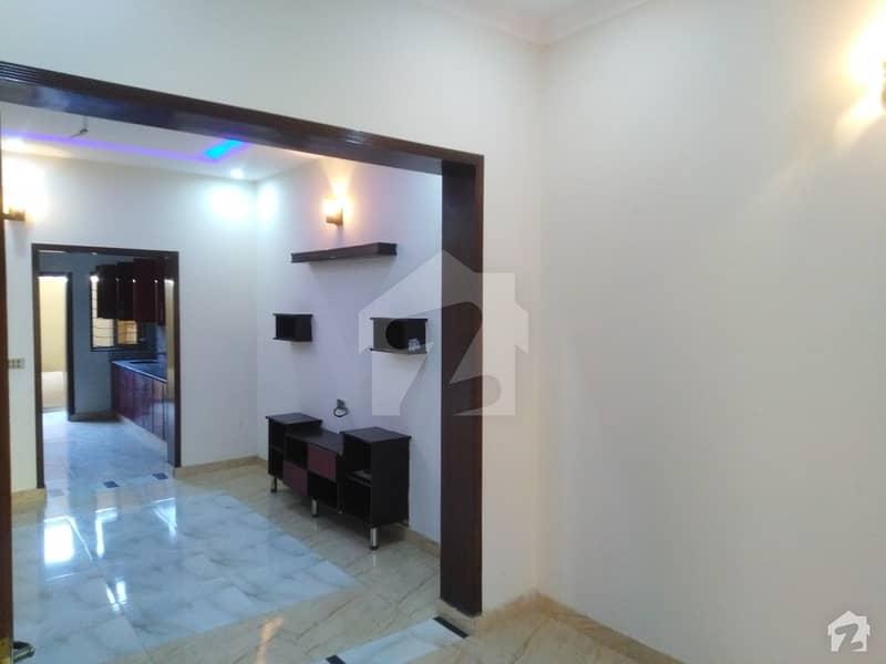 ملٹری اکاؤنٹس ہاؤسنگ سوسائٹی لاہور میں 3 کمروں کا 4 مرلہ مکان 1.2 کروڑ میں برائے فروخت۔