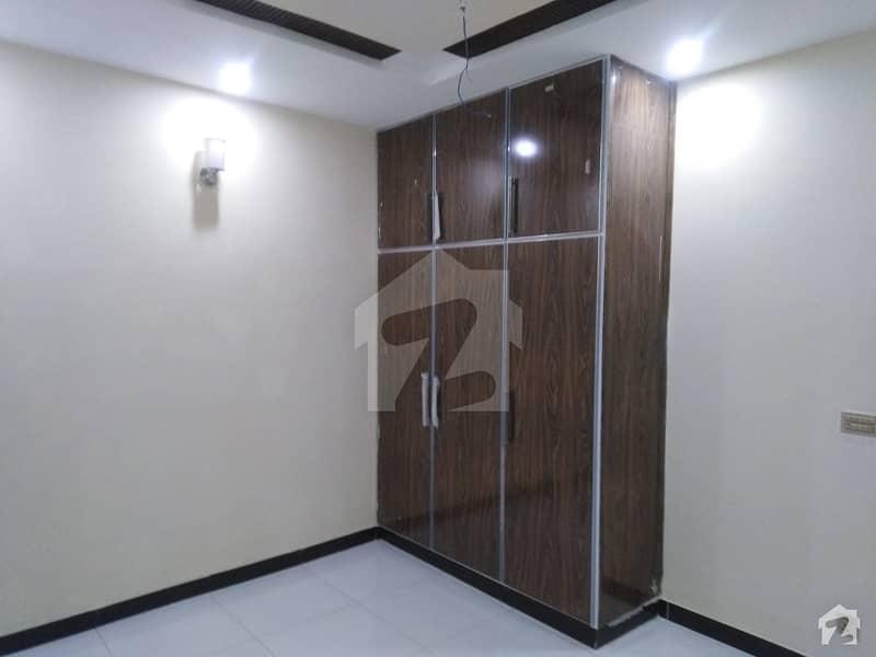 ملٹری اکاؤنٹس ہاؤسنگ سوسائٹی لاہور میں 3 کمروں کا 4 مرلہ مکان 1.3 کروڑ میں برائے فروخت۔