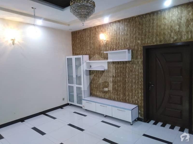 ملٹری اکاؤنٹس ہاؤسنگ سوسائٹی لاہور میں 4 کمروں کا 8 مرلہ مکان 1.35 کروڑ میں برائے فروخت۔
