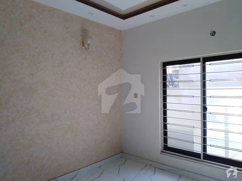 ملٹری اکاؤنٹس ہاؤسنگ سوسائٹی لاہور میں 4 کمروں کا 8 مرلہ مکان 1.4 کروڑ میں برائے فروخت۔