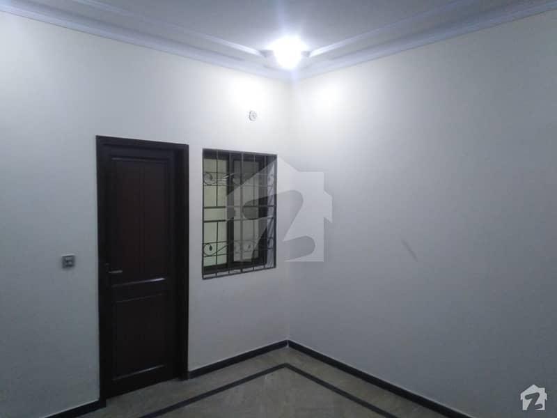 ملٹری اکاؤنٹس ہاؤسنگ سوسائٹی لاہور میں 4 کمروں کا 8 مرلہ مکان 1.45 کروڑ میں برائے فروخت۔