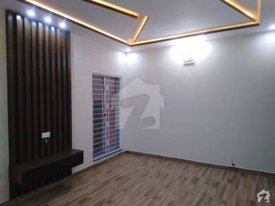 ملٹری اکاؤنٹس ہاؤسنگ سوسائٹی لاہور میں 4 کمروں کا 8 مرلہ مکان 1.5 کروڑ میں برائے فروخت۔