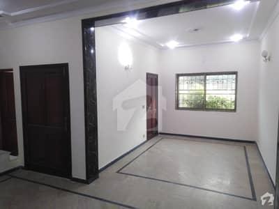 ملٹری اکاؤنٹس ہاؤسنگ سوسائٹی لاہور میں 5 کمروں کا 8 مرلہ مکان 1.55 کروڑ میں برائے فروخت۔