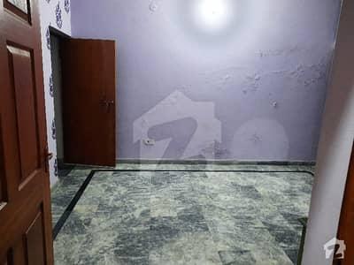 ٹاؤن شپ ۔ سیکٹر ڈی1 ٹاؤن شپ لاہور میں 3 کمروں کا 5 مرلہ مکان 52 ہزار میں کرایہ پر دستیاب ہے۔