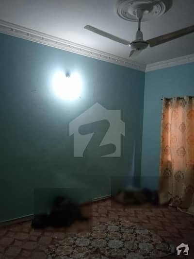 Book A Flat Of 900 Square Feet In Pib Colony Pib Colony