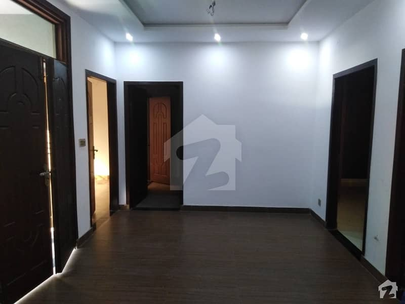 Great 5 Marla House For Sale Available In Rs 9,500,000
