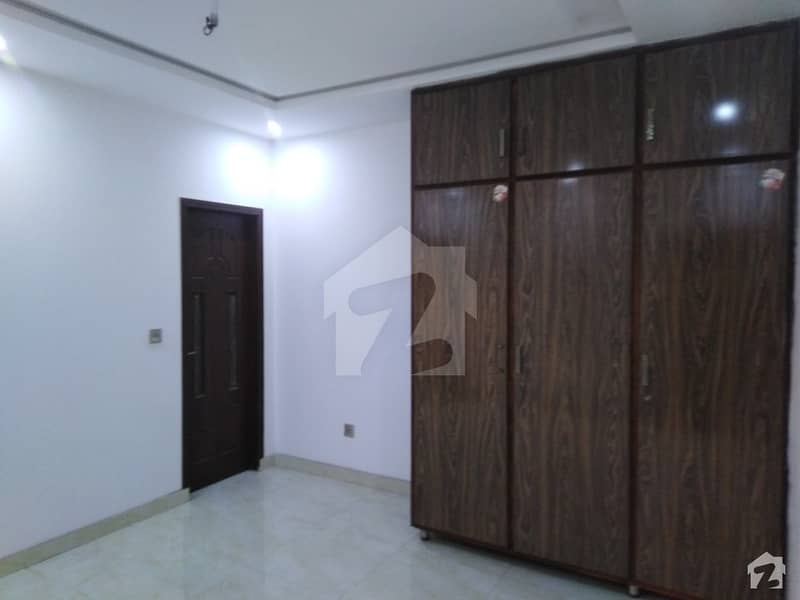 Ready To Sale A House 5 Marla In Al Rehman Garden Lahore