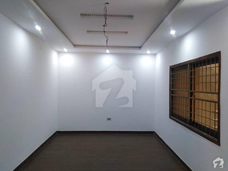 Good 5 Marla House For Sale In Al Rehman Garden