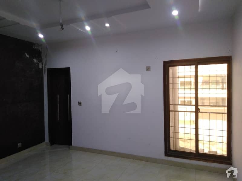 Great House For Sale Available In Al Rehman Garden