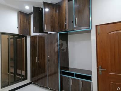 نشیمنِ اقبال فیز 2 نشیمنِ اقبال لاہور میں 5 کمروں کا 10 مرلہ مکان 2.24 کروڑ میں برائے فروخت۔