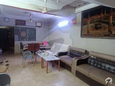 Stunning House, Ground +3   With Roof Top Is Available For Sale In Abul Hassan Isphani Road