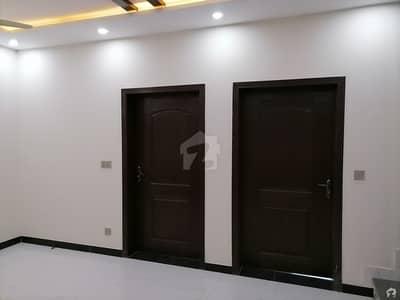 ملٹری اکاؤنٹس ہاؤسنگ سوسائٹی لاہور میں 5 کمروں کا 4 مرلہ مکان 1.35 کروڑ میں برائے فروخت۔