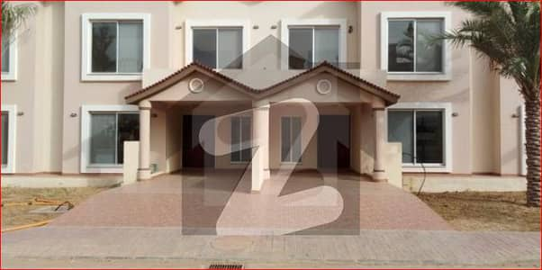 Luxury Villa For Sale In Bahria Town - Precinct 11-B