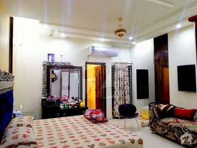 10 Marla Luxury Spanish Brand New House Tiles Flooring Available For Sale  Near Ucp Or Shaukt Khanum Hospital Or Abdul Sattar Edih Road M2