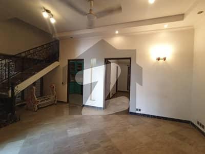 5 Marla House For Sale V I P Location