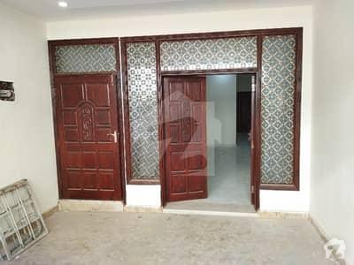 10 Marla Single Storey Home, Ghori Town Phase 1