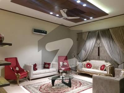 E-11 3 Brand New 500 Yds Triply Storey Architect Design Owner Build House Prime Location Complete Imported Fitting And Fixtures Elite Class Construction House 7 Master Bedrooms Attached Stylish Bathrooms Drawing Dining , Powder Reasonable Price