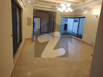 Brand New 1 Kanal Upper Portion For Rent In State Life